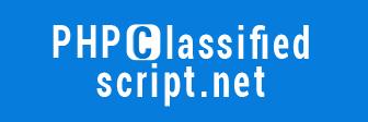 php classified script .net